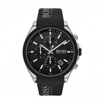 Hugo Boss - Montre Hugo Boss 1513716 - Hugo Boss Montres