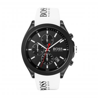 Hugo Boss - Montre Hugo Boss 1513718 - Hugo Boss Montres