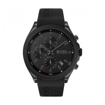 Hugo Boss - Montre Hugo Boss 1513720 - Hugo Boss Montres