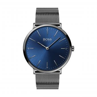 Hugo Boss - Montre Hugo Boss 1513734 - Hugo Boss Montres
