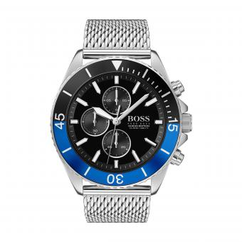 Hugo Boss - Montre Hugo Boss 1513742 - Hugo Boss Montres