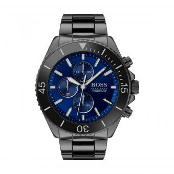 Hugo Boss - Montre Hugo Boss 1513743 - Hugo Boss Montres