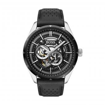 Hugo Boss - Montre Hugo Boss 1513748 - Hugo Boss Montres