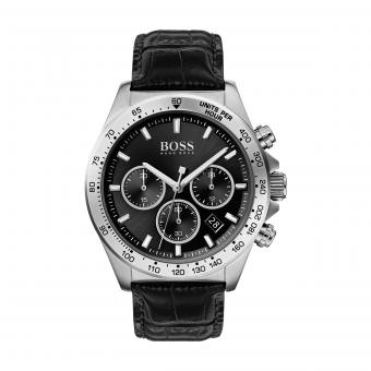 Hugo Boss - Montre Hugo Boss 1513752 - Hugo Boss Montres