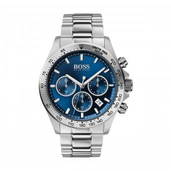 Hugo Boss - Montre Hugo Boss 1513755 - Hugo Boss Montres