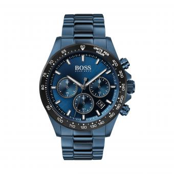 Hugo Boss - Montre Hugo Boss 1513758 - Hugo Boss Montres