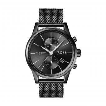 Hugo Boss - Montre Hugo Boss 1513769 - Hugo Boss Montres