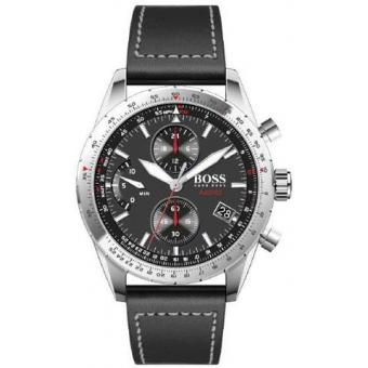 Hugo Boss - Montre Hugo Boss 1513770 - Hugo Boss Montres