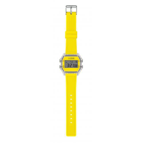 I Am The Watch - Montres mixtes I AM THE WATCH IAM-KIT522 - Mode femme