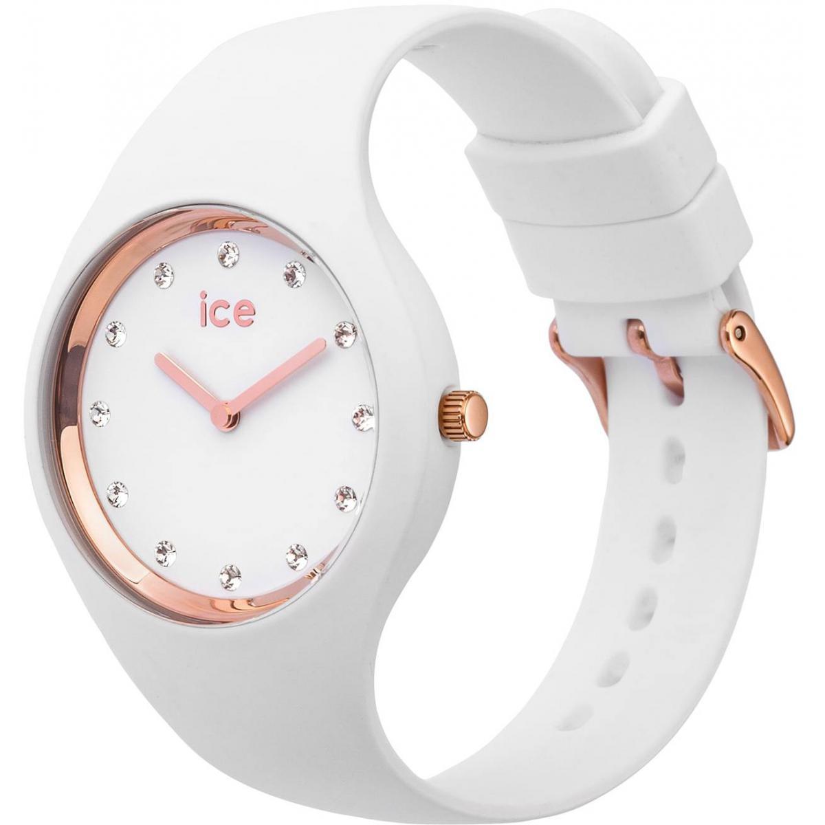 Montre Ice Watch 016300 Femme