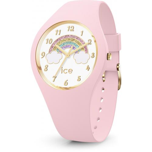 Ice Watch - 017890 - Accessoire