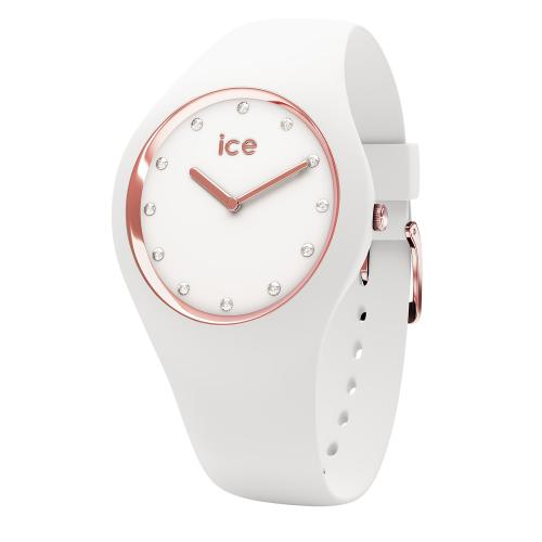 Ice Watch - Montre Ice Watch 016300 - Mode femme
