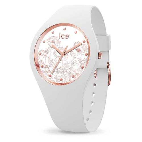Ice Watch - Montre Ice Watch 016669 - Mode femme