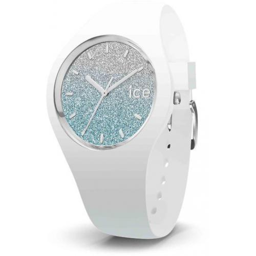 Ice Watch - Montre Ice Watch 13425 - Mode femme