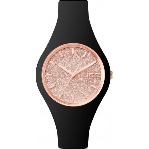 Ice Watch - Montre Ice Watch Ice-Glitter ICE.GT.BRG.S.S.15 - Mode femme