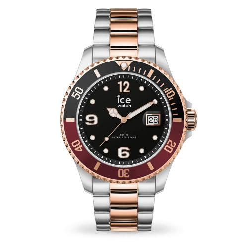 Ice Watch - Montre Ice Watch 016548 - Montre Homme
