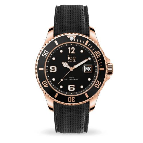 Ice Watch - Montre Ice Watch 016766 - Montre Homme