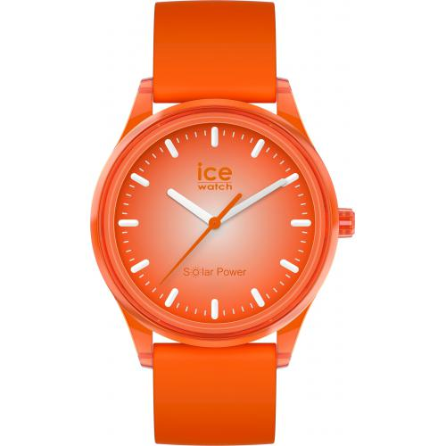 Ice Watch - Montre Ice Watch 017771 - Toutes les montres