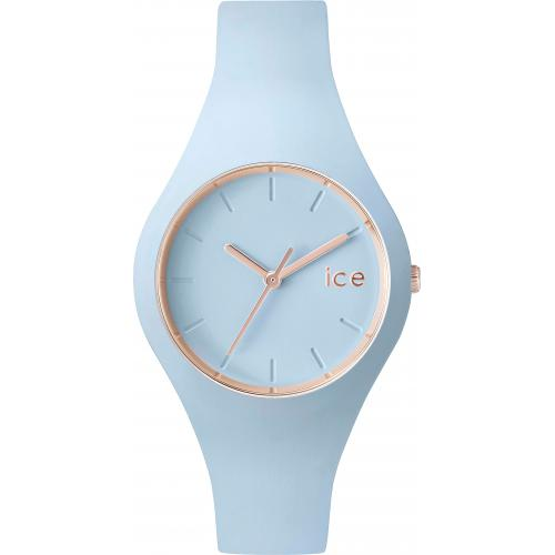 Ice Watch - Montre Ice Watch ICE.GL.LO.S.S.14 - Mode femme