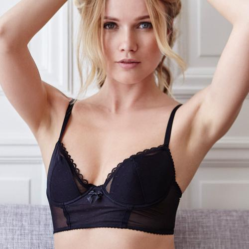 Iconic - Bralette - Promotions