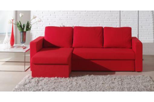 canap s fauteuils 3 suisses. Black Bedroom Furniture Sets. Home Design Ideas