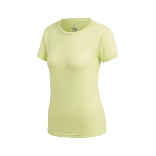 Nike Da Donna Runner verso il basso imbottito caldo wintergilet Gilet Imbottito Gilet 418545 447 P4A