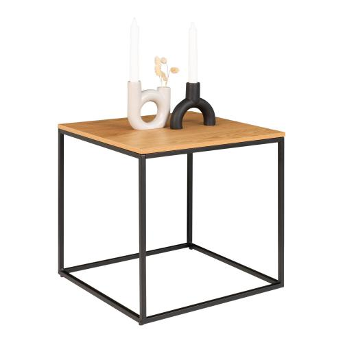 House Nordic - Table D'Appoint VITA - House Nordic