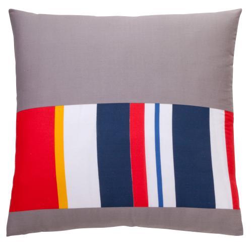linge de lit linge de maison 3 suisses. Black Bedroom Furniture Sets. Home Design Ideas