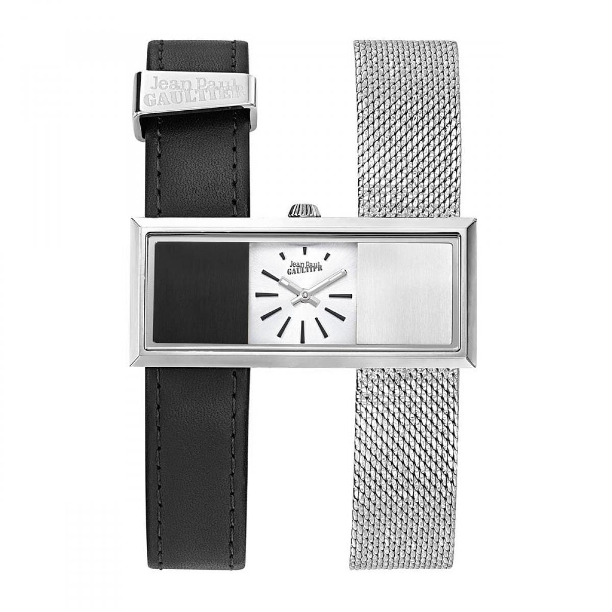 Montre 8505012 - Montre - Jean Paul Gaultier - Modalova