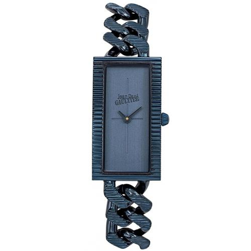 Jean Paul Gaultier - Montre Jean Paul Gaultier 8506303 - Mode femme