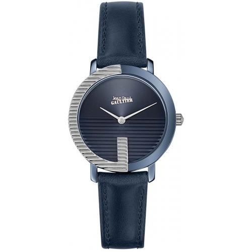 Jean Paul Gaultier - Montre Jean Paul Gaultier 8507003 - Mode femme