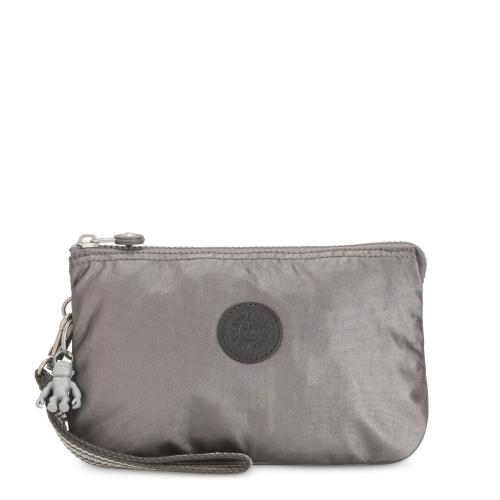Kipling - POUCHES/CASES - Petite maroquinerie