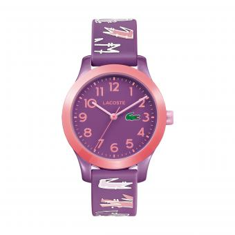 Lacoste - Montre Lacoste 2030020 - Mode fille