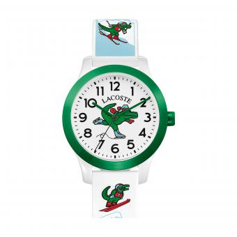 Lacoste - Montre Lacoste 2030022 - Mode fille