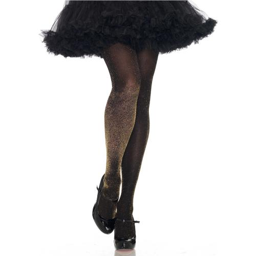 Leg Avenue Chaussant - Collant voile - Bas et collants