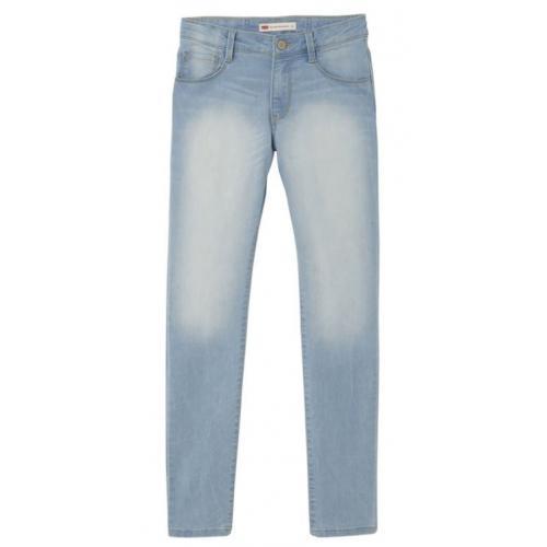 87b8b6d9c1b95 Pantalon   Jean   Jogging