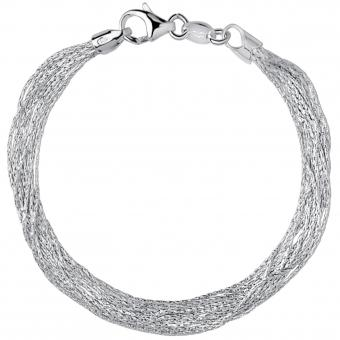 Links of London - Bracelet Links of London 5010-2590 - Bijoux