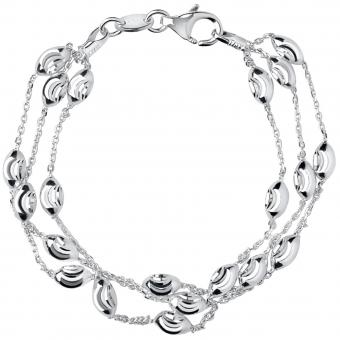 Links of London - Bracelet Links of London 5010-2593 - Bijoux femme