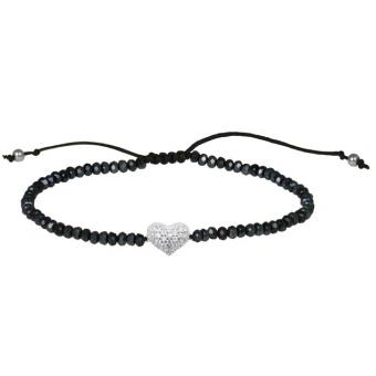Luxenter - Bracelet Luxenter BH02800