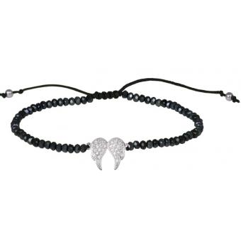 Luxenter - Bracelet Luxenter BH02900
