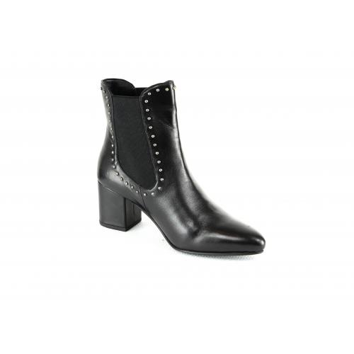Manoukian - Bottines Bertille - Bottes / Bottines