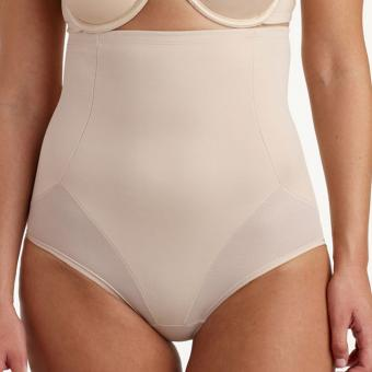 Miraclesuit - Culotte gainante taille haute - Miraclesuit