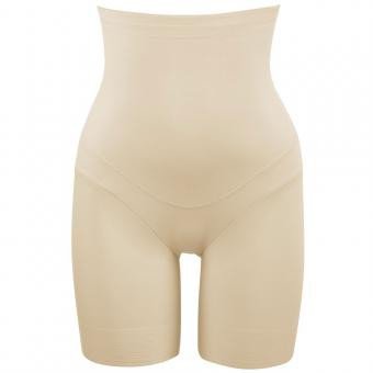 Miraclesuit - Panty gainant taille haute - Miraclesuit