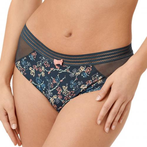 Miss Sans Complexe - Shorty - Shorties, boxers