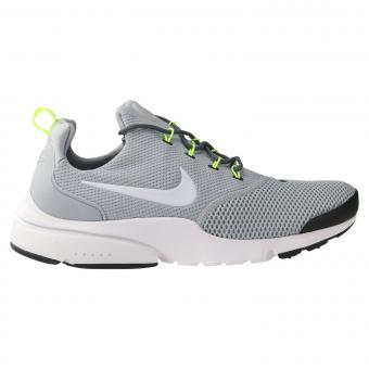Nike - Nike Sportswear Sneaker &raquo P gris 40 - Promos chaussures, accessoires homme