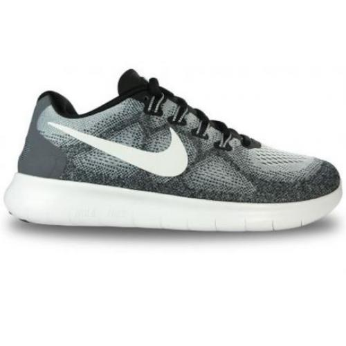Nike - NIKE LAUFSCHUH WMNS FREE - Chaussures femme