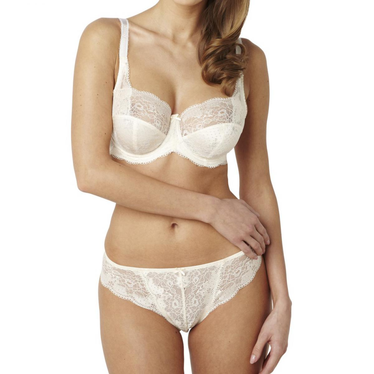 Soutien-Gorge Embo?tant Chair