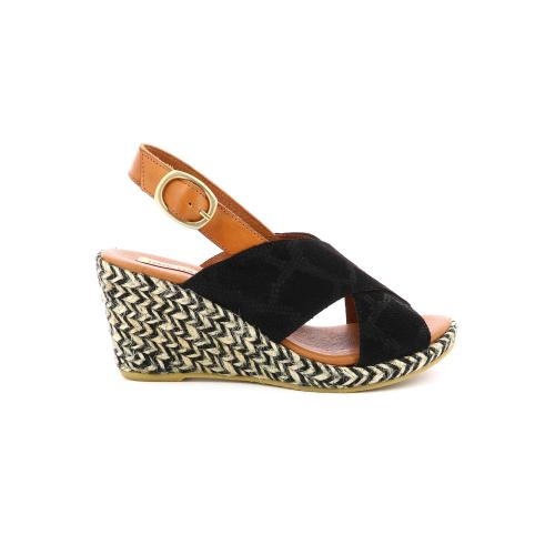 Pare Gabia - NAMEE - Les chaussures femme