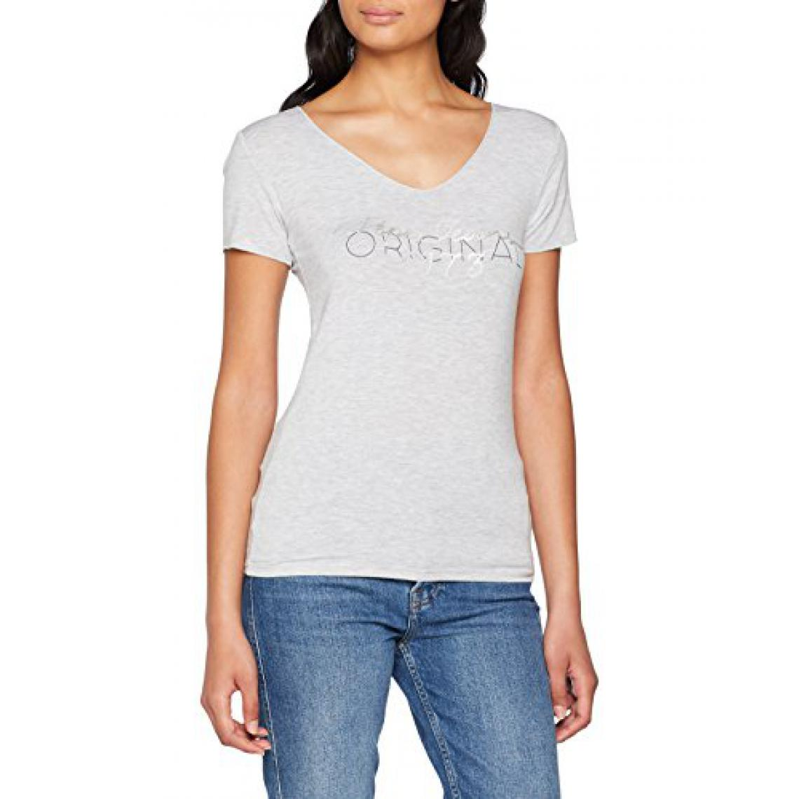 T-shirt manches courtes - Pepe Jeans - Modalova