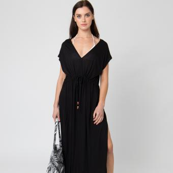 Pia Rossini - EVORA MAXI ROBE - La mode